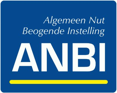 ANBO logo